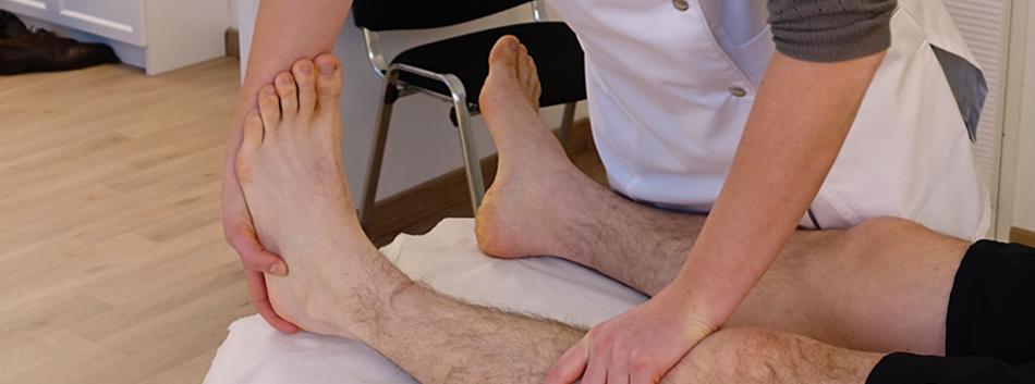 L'ostéopathie : une thérapie douce pour le corps